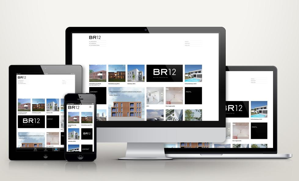 BR12 - webkonzepte.at : ideen auf den pixel gebracht